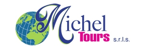 MICHEL-TOURS-Partner-Fidenza-Business-Center