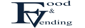 Partner-Food-Vending-snc