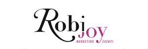 RobJoy