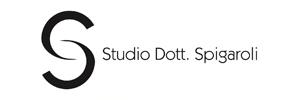 Studio-Spigaroli-Partner-Fidenza-Business-Center