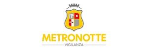 metronotte-vigilanza