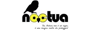 noctua-partner