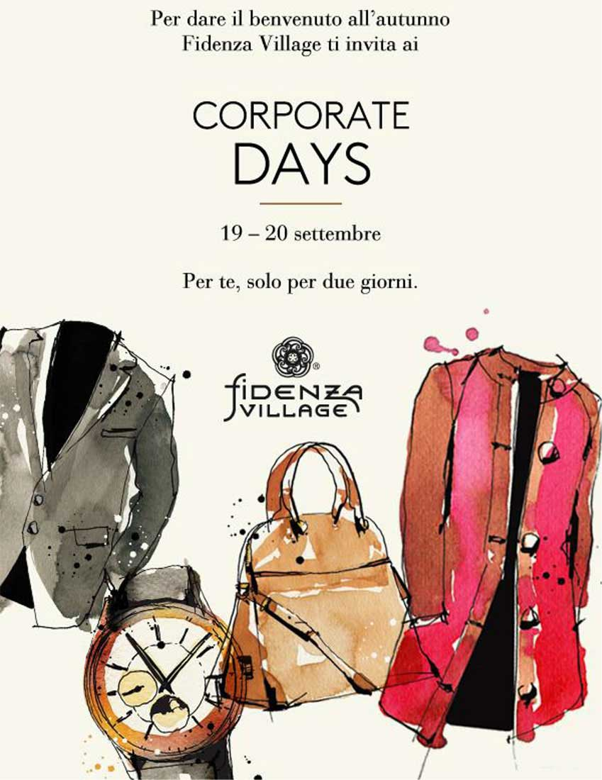 Corporate-days-Fidenza-Village-Outlet