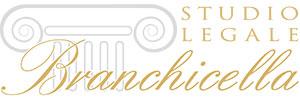 Branchicella