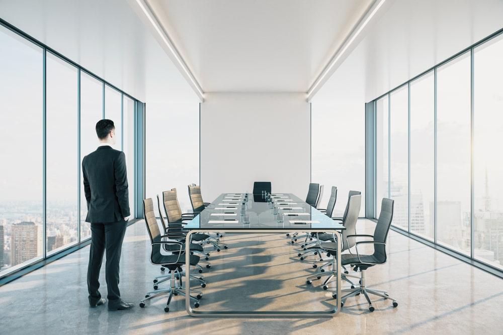 Sale riunioni PIacenza